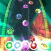 gameplay140119